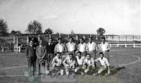 DEP 0237 Futbolistas.jpg