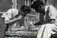 DEP 0042 LIB Jugando al ajedrez.jpg