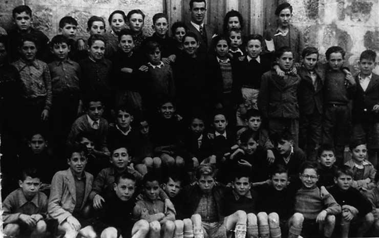ESC 0009 Escuela municipal de niños.jpg