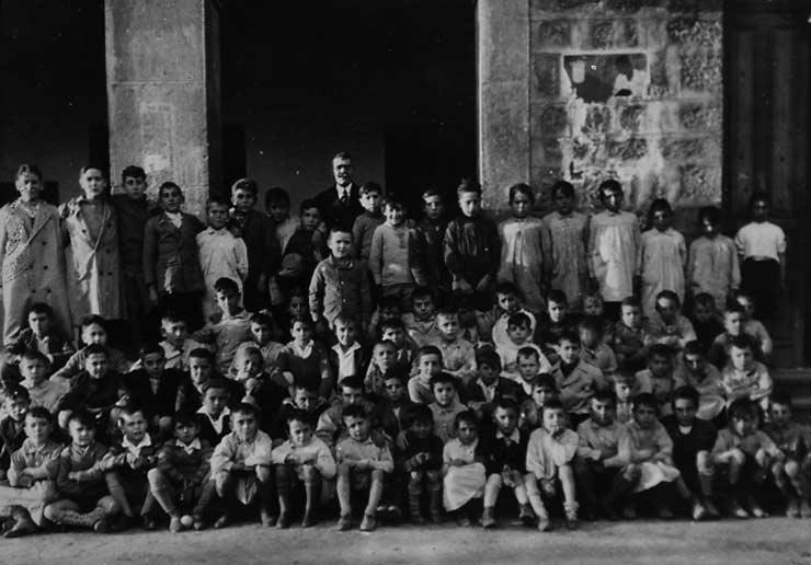 ESC 0007 Escuela de niños de Amurrio.jpg