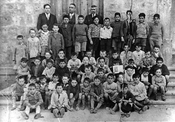ESC 0004 Escuela Lucas Rey.jpg