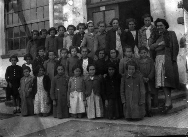 ESC 0021 Escuela de niñas de Amurrio Matias Landaburu.jpg