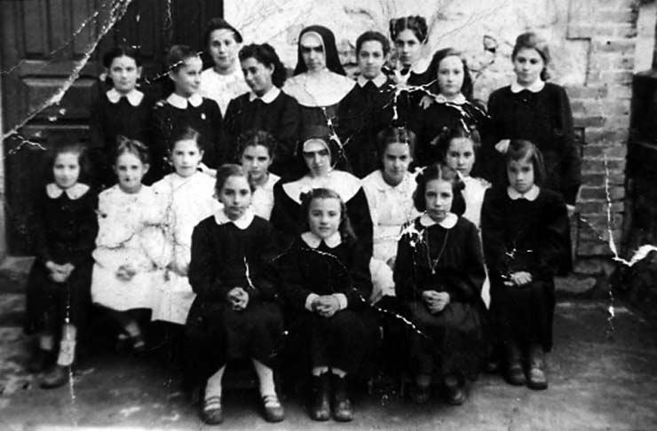 ESC 0039 Escuela de niñas del Hospital.jpg
