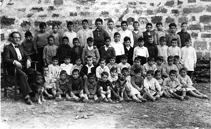 ESC 0031 Escuela niños Baranbio.jpg