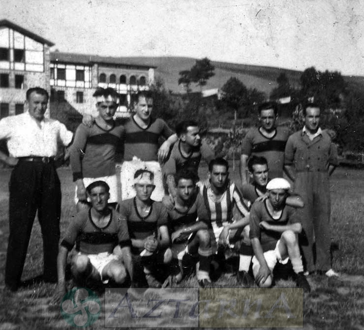 DEP 0078 EXP 614 Fútbol.jpg