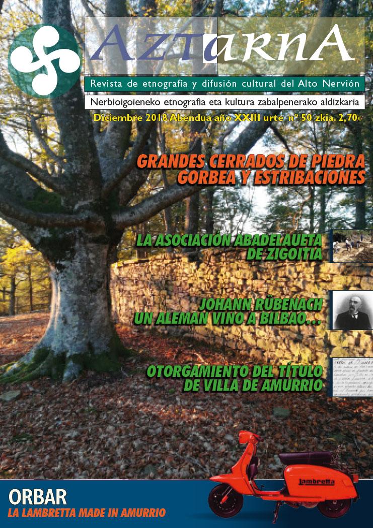 RevistaAztarna51_Dic2018.jpg