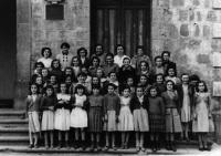 ESC 0014 Escuela de chicas de Amurrio.jpg