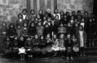 ESC 0013 Escuela de niñas de Amurrio.jpg