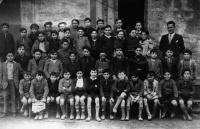 ESC 0008 Escuela de niños de Amurrio.jpg