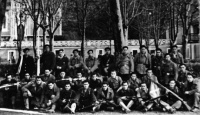 POL 0009 Compañia del batallón ARABA en La Muera de Orduña.jpg