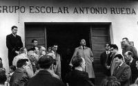 POL 0040 Inaguración de la escuela Antonio Rueda en Amurrio.jpg