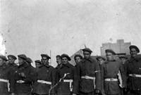 POL 0052 Batallón.jpg