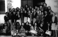 ESC 0022 Escuela municipal femenina.jpg