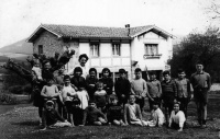ESC 0038 Escuela de Olabezar Ayala.jpg