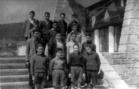 ESC 0037 Cuarto curso del Instituto año 1960 - 1961.jpg