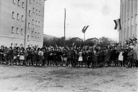 ESC 0036 Inaguración  de las escuelas de San José.jpg