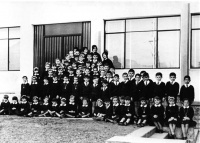 ESC 0056 Alumnos en el colegio Virgen Niña de Amurrio.jpg
