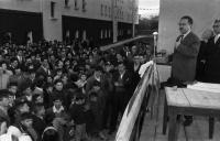 ESC 0051 Inaguración escuela de san José Año 1954.jpg
