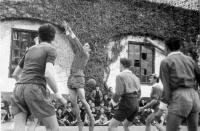 ESC 0074 Voleibol.jpg