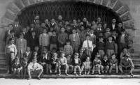 ESC 0068 Niños de la catequesis.jpg