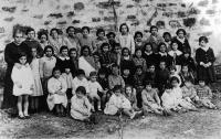 ESC 0062 Escuela  de chicos-as de Barambio.jpg
