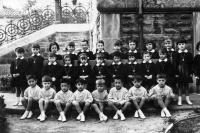 ESC 0090 Niños y niñas del colegio Virgen Niña.jpg