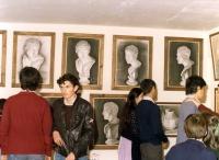 ESC 0084 Exposición escuela artistica.jpg