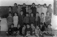 ESC 0098 Niños del hospital.jpg