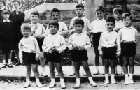 ESC 0091 Niños de la Virgen Niña.jpg