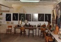 ESC 0110 Cerámicas de la escuela artística.jpg