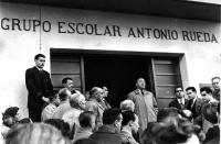 ESC 0133 Inauguración Escuela San José.jpg