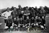 DEP 0074 EXP 150 Fútbol.jpg