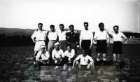 DEP 0073 EXP 74 Futbolistas.jpg