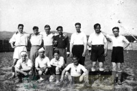 DEP 0002 EXP 139 LIB Equipo fútbol de Amurrio (1930).jpg
