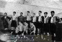 DEP 0001 EXP 226 LIB Equipo de fútbol de Amurrio.jpg