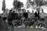 DEP 0077 EXP 569  Fútbol juvenil .jpg