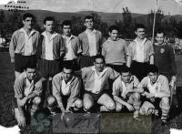 DEP 0094 Futbolistas.jpg