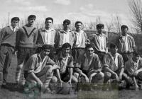 DEP 0089 Futbolistas.jpg