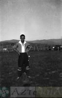 DEP 0086 Fútbol.jpg