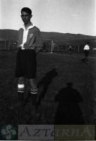 DEP 0084 Fútbol.jpg