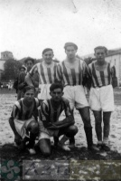 DEP 0082 Fútbol.jpg