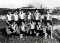DEP 0080 Fútbol.jpg