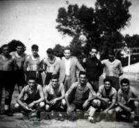 DEP 0244 Futbolistas .jpg