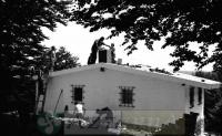 DEP 0205 El refugio del Mendiko Ponata.jpg