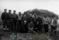 DEP 0258 En Ponata (1960).jpg