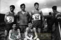 DEP 0068 EXP 646 Atletas de Amurrio TIF.jpg