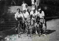 DEP 0028 EXP 560 LIB Intrépidos ciclistas.jpg