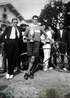 DEP 0022 EXP 140 LIB Ganador de la vuelta a Ayala (1928).jpg