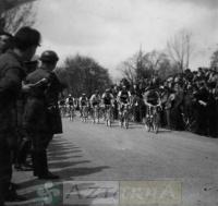 DEP 0051 Vuelta a España (1955).jpg