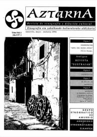 AZTARNA-nº01